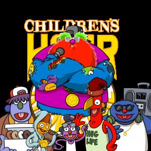 CHK 031